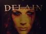 Delain - Mustasch - Serenity